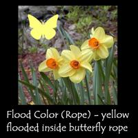 Flood_color_rope