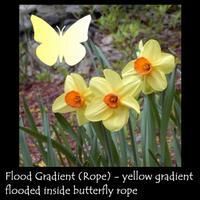 Flood_gradient_rope