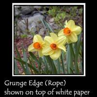 Grunge_filter
