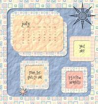 July_1