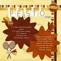 Pesto_sauce