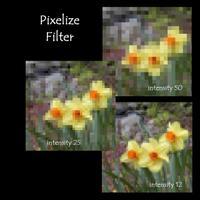 Pixel_4
