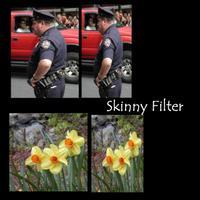 Skinny_5