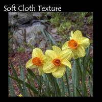 Soft_cloth