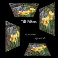 Tilt_1