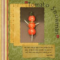 Tomato_snowman
