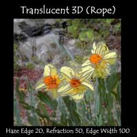 Translucent_3d_rope